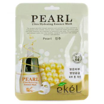 Pearl Ultra Hydrating Essence Mask