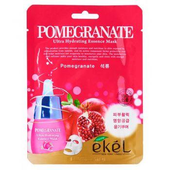 Pomegranate Ultra Hydrating Essenсe Mask