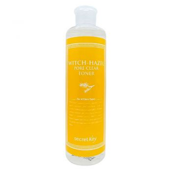 Witch-Hazel Pore Clear Toner