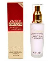 Collagen Firming-Up Essence