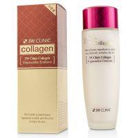 Collagen Regeneration  Emulsion