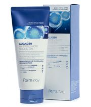 Collagen Water Full Moist Peeling Gel