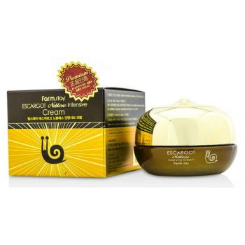 Escargot Noblesse Intensive Cream