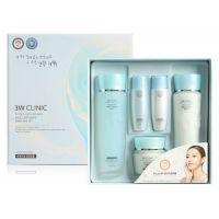 Excellent White Skincare 3 Kit Set