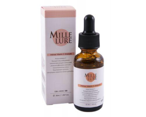 Intense Vitamin C Ampoule Serum