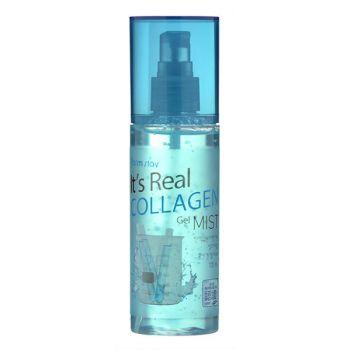It Is Real Gel Mist Collagen