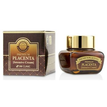 Premium Placenta Intensive Cream