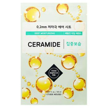 Therapy Air Mask Ceramide