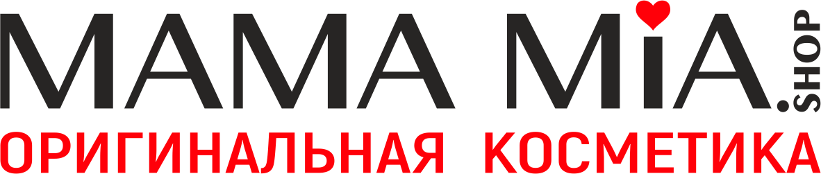 Интернет-магазин mamamia.shop